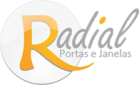 Radial Portas e Janelas